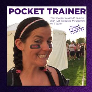 pocket-trainer-image